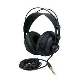 DAP D1811 HP-290 Pro studiohoofdtelefoon (gesloten)