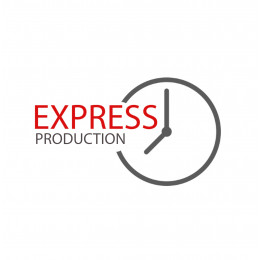 Express productie