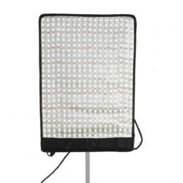 Falcon Eyes Flexibel LED Paneel RX-18T 45x60 cm