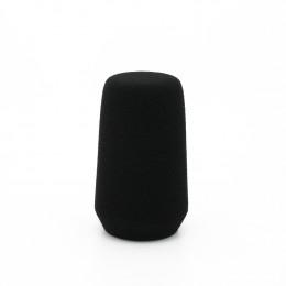 FC4102 zwart