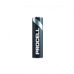 Duracell Procell AAA batterij (1st.)