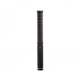 RODE NTG-1 short shotgun condensatormicrofoon