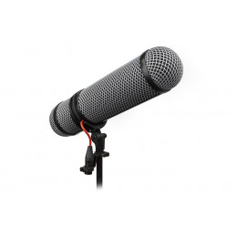 RYCOTE Super Blimp Kit voor de RODE NTG