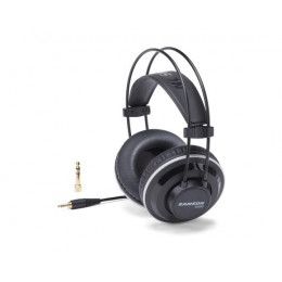 Samson SR990 Over-Ear hoofdtelefoon