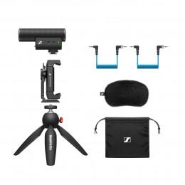 Sennheiser MKE 400 Mobile Kit