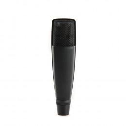 Sennheiser MD421 II-4 microfoon