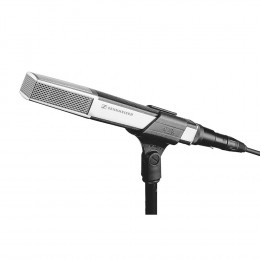 Sennheiser MD441-U dynamische studiomicrofoon