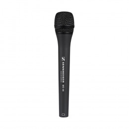 Sennheiser MD46 reporter microfoon