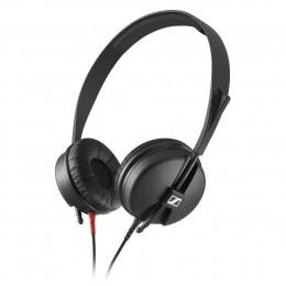 Sennheiser HD 25 light hoofdtelefoon