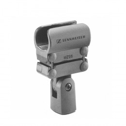 Sennheiser MZS 6 microfoonklem