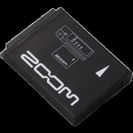 ZOOM BT-02 oplaadbare batterij voor ZOOM Q4, Q4n