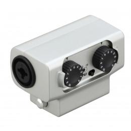 ZOOM EXH-6 combo capsule voor Zoom H5 en H6