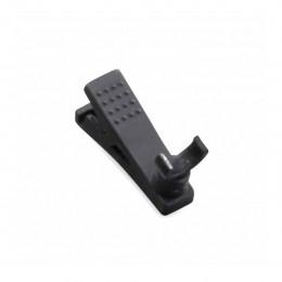 ZOOM MCL-1 clip voor lavalier mic