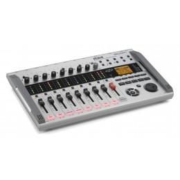 ZOOM R24 digitale recorder, sampler en USB audio interface