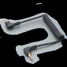 ZOOM SMC-1 stereo mini kabel