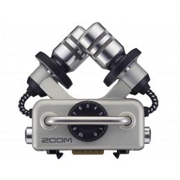 ZOOM XYH-5 microfooncapsule voor H5 en H6