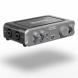 BOYA BY-AM1 Audio Adapter