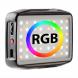 Falcon Eyes RGB LED PockeLite F7 Mini