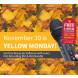 iXm with PRO Head (Yellowtec)