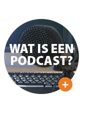 podcast blog-1