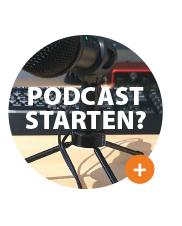 podcast blog-3